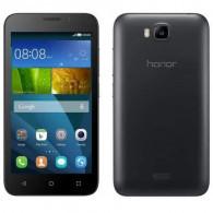 Huawei Y5 RAM 1GB ROM 8GB
