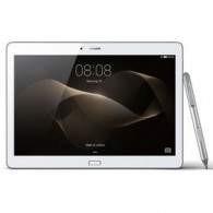 Huawei MediaPad M2 10.0 Wi-Fi+Cellular 16GB