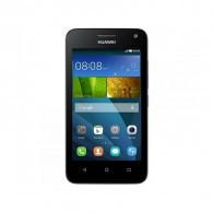 Huawei Ascend Y336 ROM 4GB