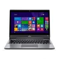 Fujitsu LifeBook S935 | Core i7-5600U