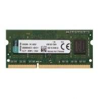 Kingston KVR16S11S8 4GB DDR3