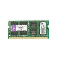 Kingston KVR16LS11 8GB DDR3