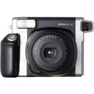 Fujifilm Instax Mini Wide 300