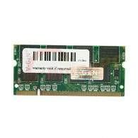 V-Gen 512MB DDR1 PC2700 SO-DIMM