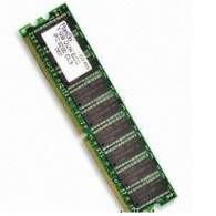 V-Gen 512MB DDR1 PC3200 DIMM