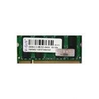 V-Gen 2GB DDR2 PC6400 SO-DIMM
