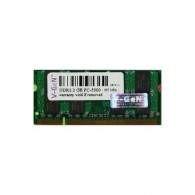 V-Gen 2GB DDR2 PC5300 DIMM