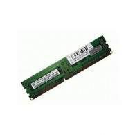 V-Gen 2GB DDR3 PC8500 SO-DIMM
