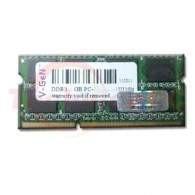 V-Gen 2GB DDR3 PC10600 SO-DIMM
