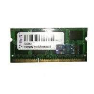 V-Gen 8GB DDR3L PC12800