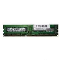 V-Gen 4GB DDR3 PC6400 ECC
