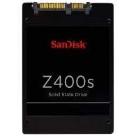 SanDisk Z400s 128GB