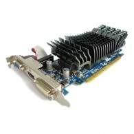 ASUS GeForce GT210 1GB DDR3
