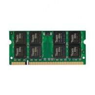 Team Elite TED22GM800C6 2GB DDR2 PC6400