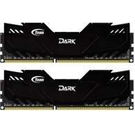 Team Xtreem Dark TDKED316G2400HC11CDC01 16GB PC19200 DDR3