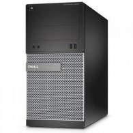 HP ProDesk 400 G3-20PT