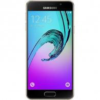 Samsung Galaxy A3 (2016) SM-A310F RAM 1.5GB ROM 16GB
