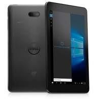Dell New Venue 8 Pro
