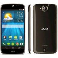 Acer Liquid Jade Pro S55 RAM 2GB ROM 16GB