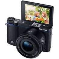 Samsung NX3300 Kit 20-50mm