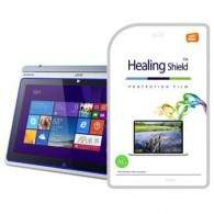 Healingshield Screen Protector for Acer Aspire Switch 10