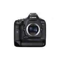Canon EOS-1D X Mark II Body