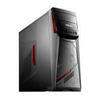 ASUS ROG G11CB-ID002T