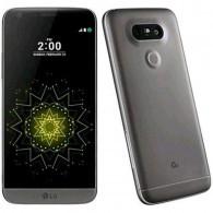 LG G5 H850 RAM 4GB ROM 32GB