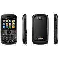 TiPhone T55