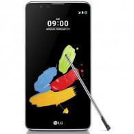 LG Stylus 2 RAM 1.5GB ROM 16GB