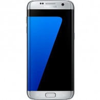 Samsung Galaxy S7 Edge G935FD 32GB