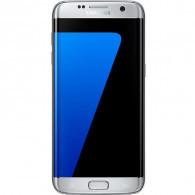 Samsung Galaxy S7 Edge G935FD 64GB