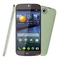 Acer Liquid Jade 2 RAM 3GB ROM 32GB
