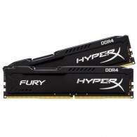 Kingston HyperX Impact 32GB (4X8GB) DDR4 2133MHz