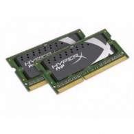 Kingston HyperX Impact 16GB DDR4 2133MHz