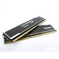 Kingston HyperX Impact 32GB (2X16GB) DDR4 2133MHz