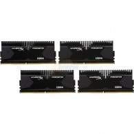 Kingston HyperX Impact 64GB (4X16GB) DDR4 2133MHz