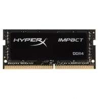 Kingston HyperX Impact 32GB (4X8) DDR4 2400MHz