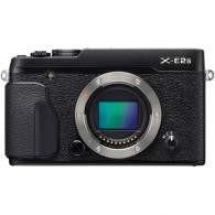 Fujifilm Finepix X-E2S Body