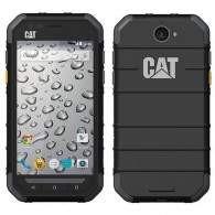 CAT S30 RAM 1GB ROM 8GB