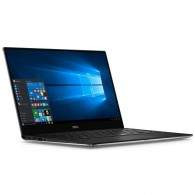 Dell XPS 13   Core i5-5200U