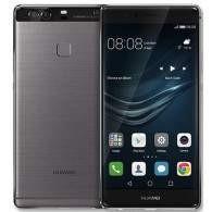Huawei P9 Plus RAM 4GB ROM 64GB