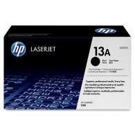 HP 13A-Q2613A