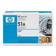 HP 51A-Q7551A