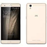 ZTE Blade V7 Max RAM 3GB ROM 32GB
