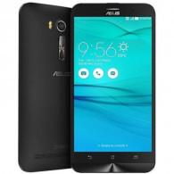 ASUS Zenfone Go TV ZB551KL RAM 2GB ROM 16GB