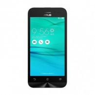 ASUS Zenfone Go ZB452KG RAM 1GB ROM 8GB