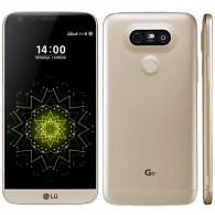LG G5 SE RAM 3GB ROM 32GB