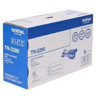 Brother TN-2280