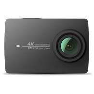 XiaoYi Yi 2 4K Sport Camera